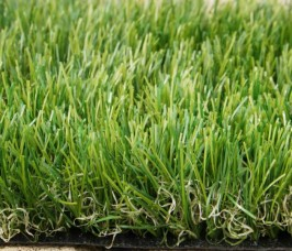 Commercial Projects Synthetic Grass