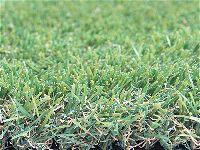 Bulk Synthetic Grass