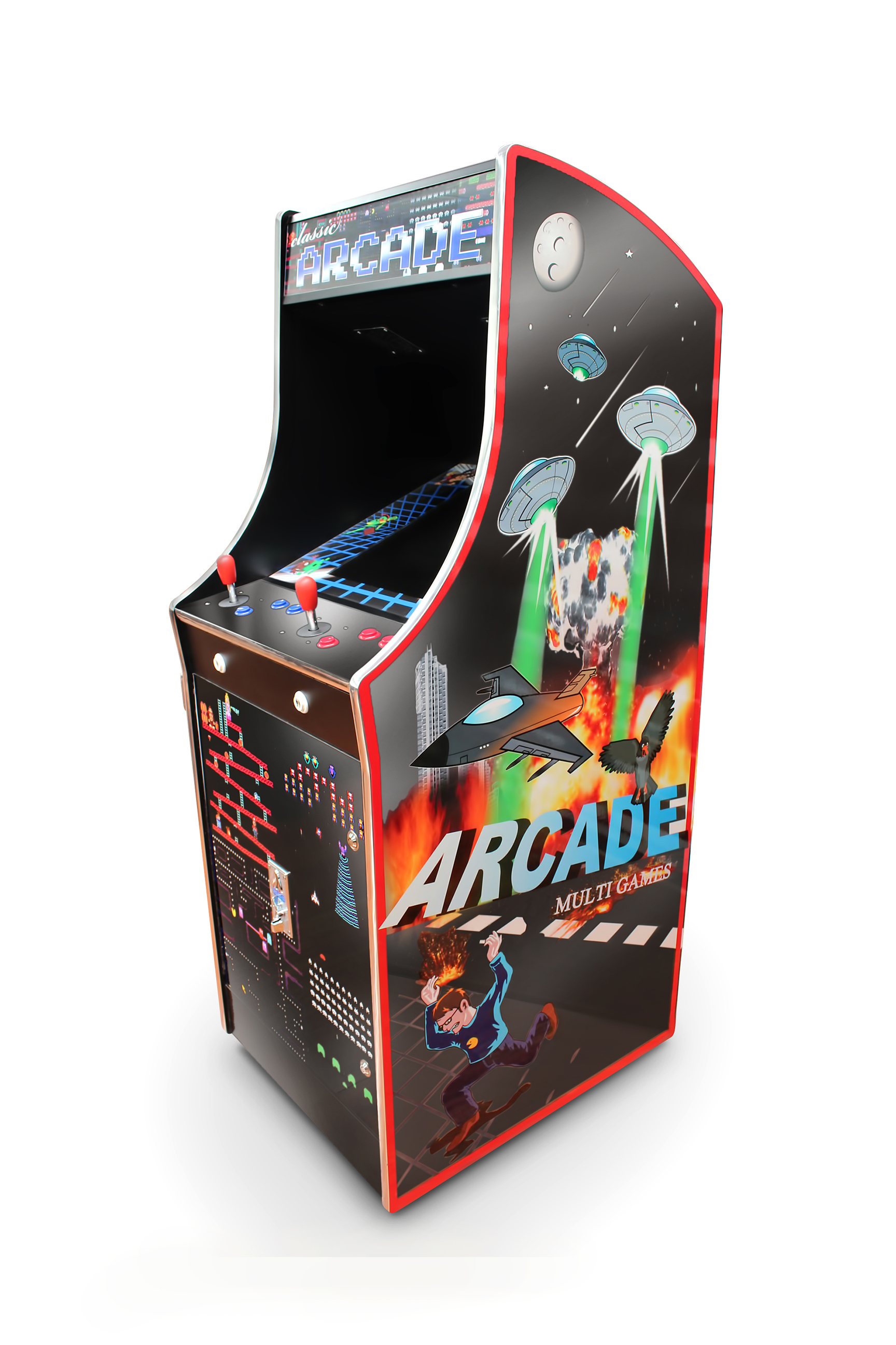 games sport tables hi now that you have taken your life back by arcade machine
