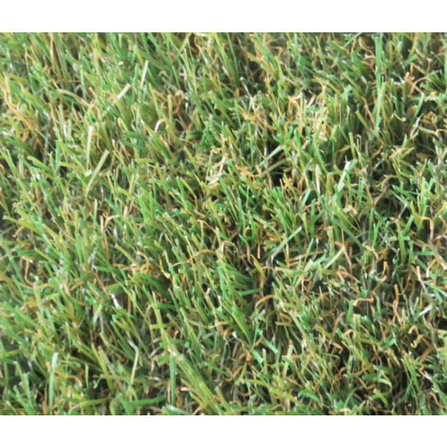 40mm Leisure Lawn Synthetic Grass Delivery Australia Wide