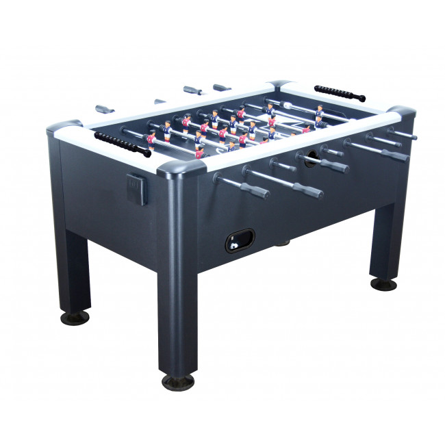 5'  Soccer/Football Table - HT