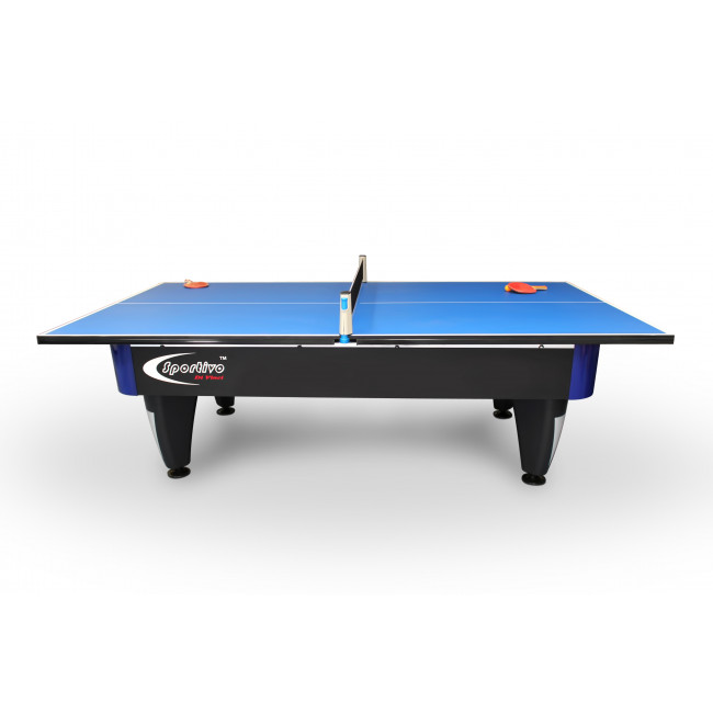 Elegant Home/Club Table Tennis Top/Ping Pong Table Top Only