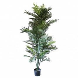 ARECA PALM 1.8M UV STABILIZED