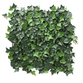 IVY MATT Set of 4 x 50CM X 50CM UV STABILIZED