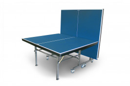 Home/Club Table Tennis/Ping-Pong Table - Legend