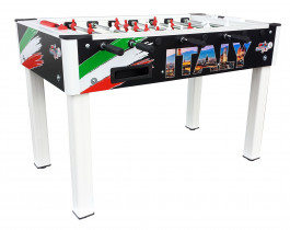 5' Soccer/Football Table - RT