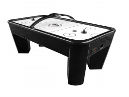 7 Foot T-U-F-O Air Hockey Table