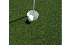 13mm Pro Golf