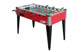 5' Soccer Football Table - CR