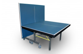 Home/Club Table Tennis/Ping Pong Table   Tournament
